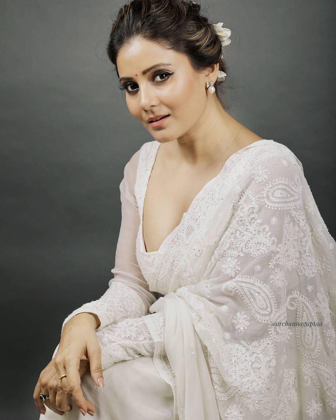 Actress Archana Gupta Photos (11)