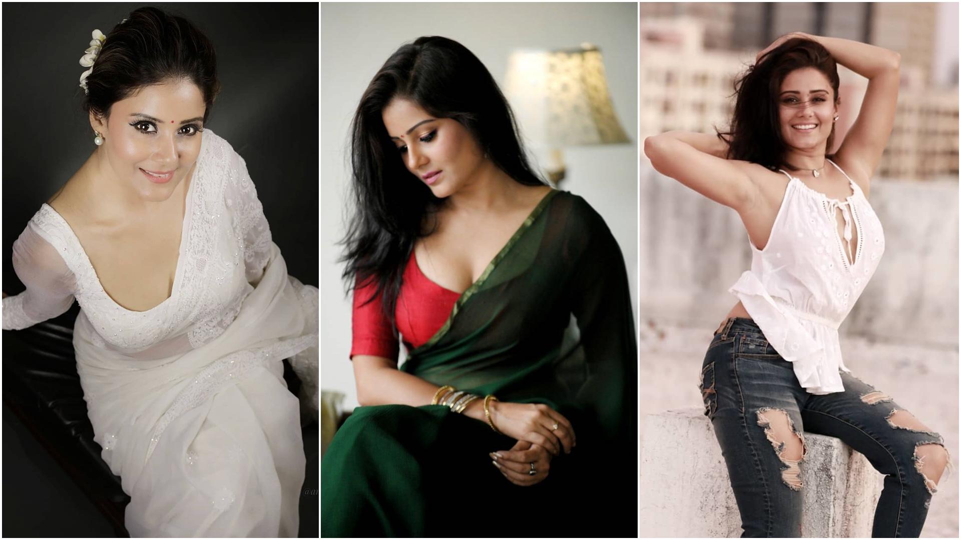 Actress Archana Gupta Photos (7)
