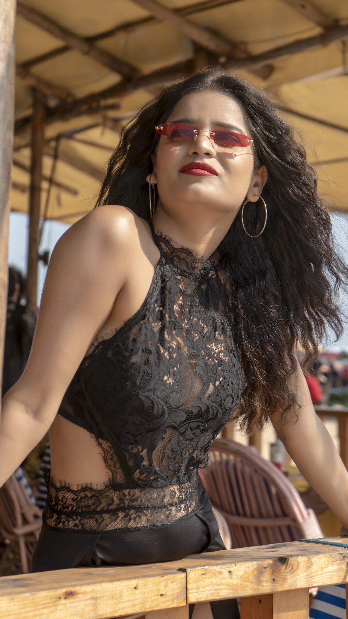 Archana Gautam HD Photos (6)