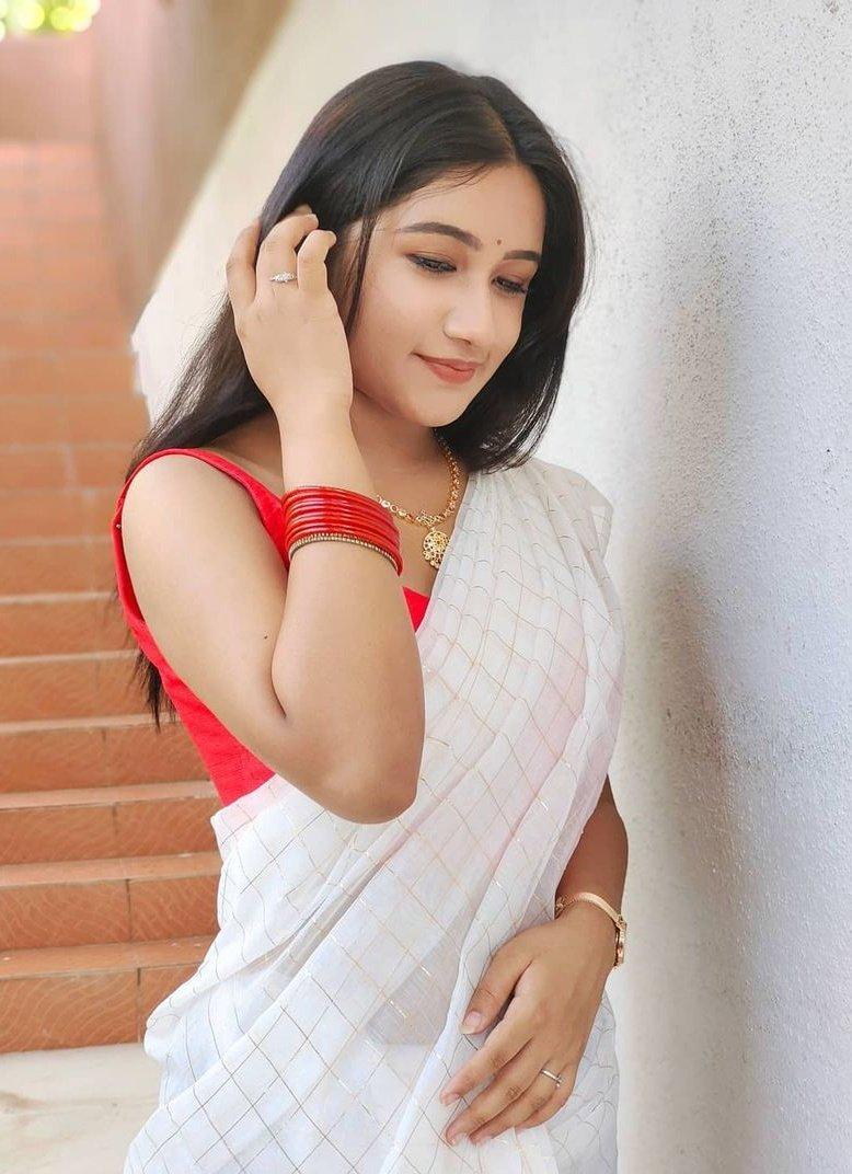 Raveena Daha Photos HD (11)