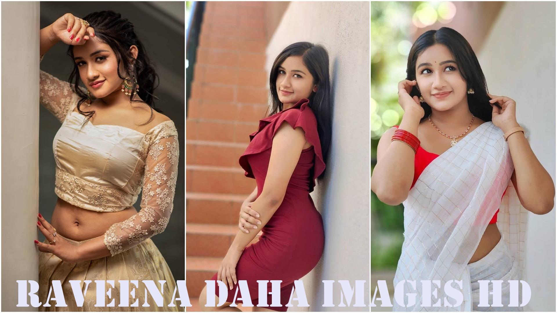 Raveena Daha Photos HD (12)