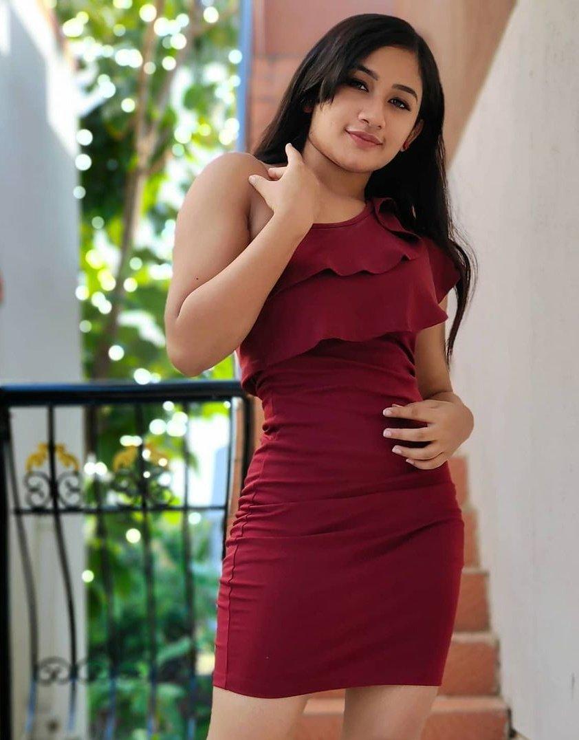 Raveena Daha Photos HD (15)
