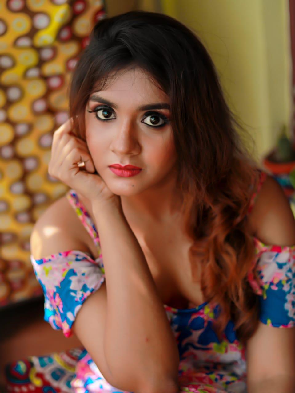Sahana Photos HD (9)