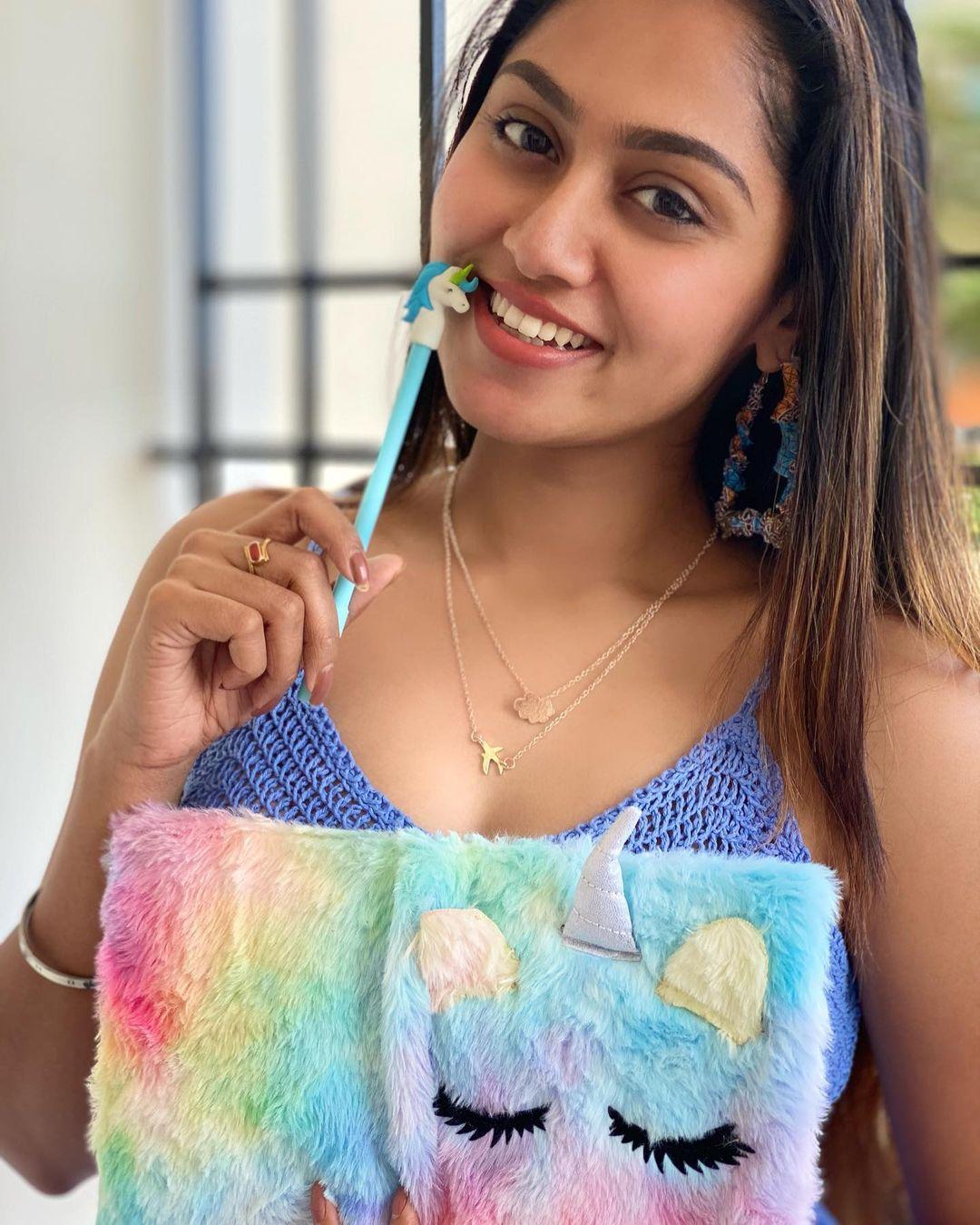Sreethu Krishnan Photos hd (11)