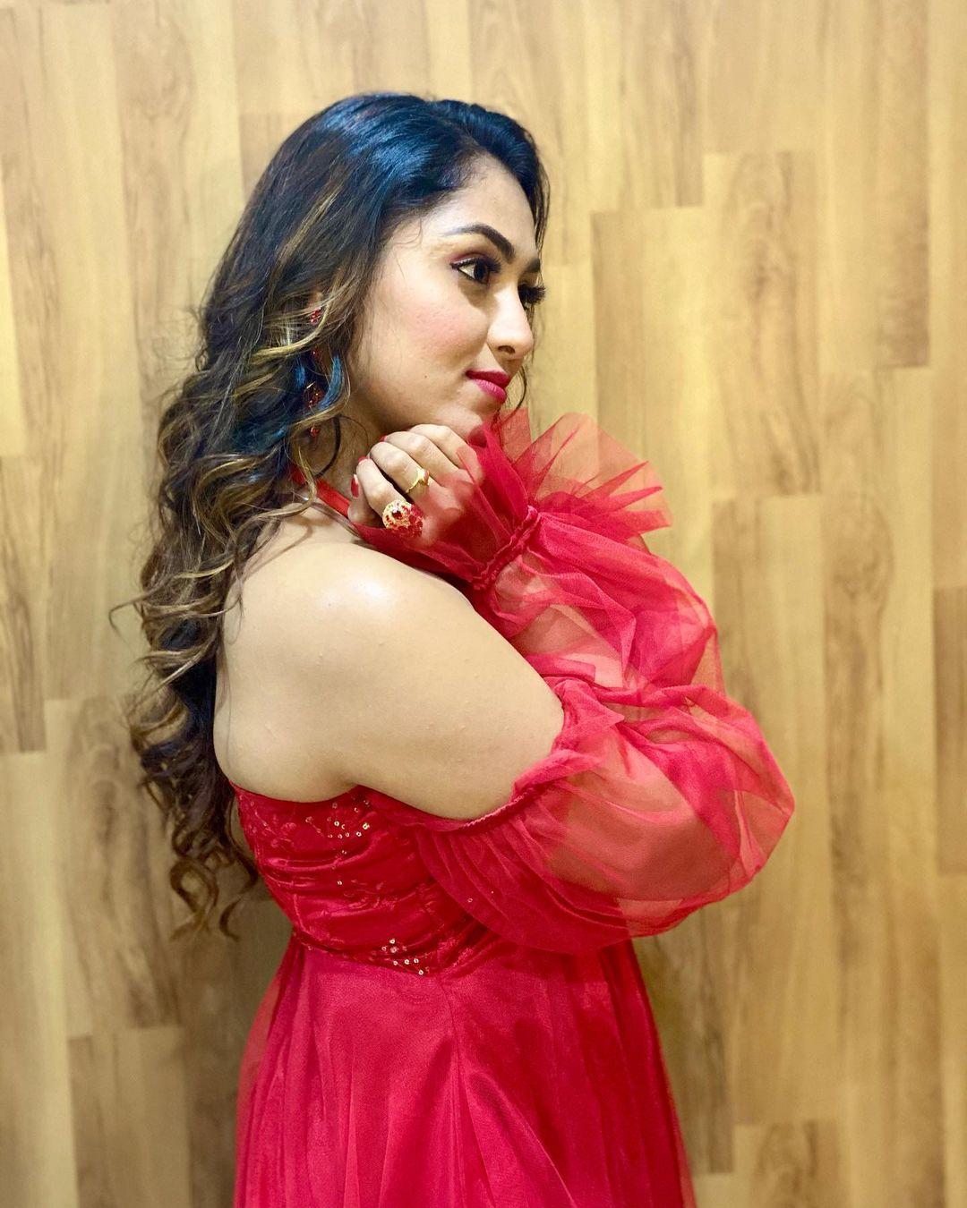 Sreethu Krishnan Photos hd (23)