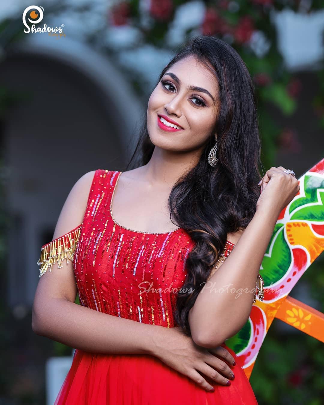 Sreethu Krishnan Photos hd (24)