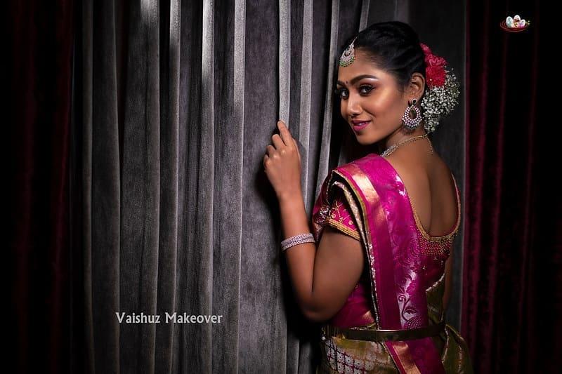 Sreethu Krishnan Photos hd (25)