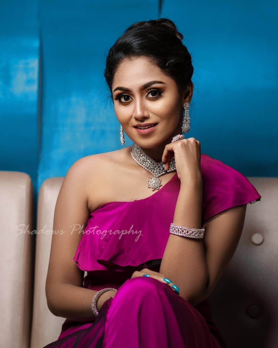 Sreethu Krishnan Photos hd (26)