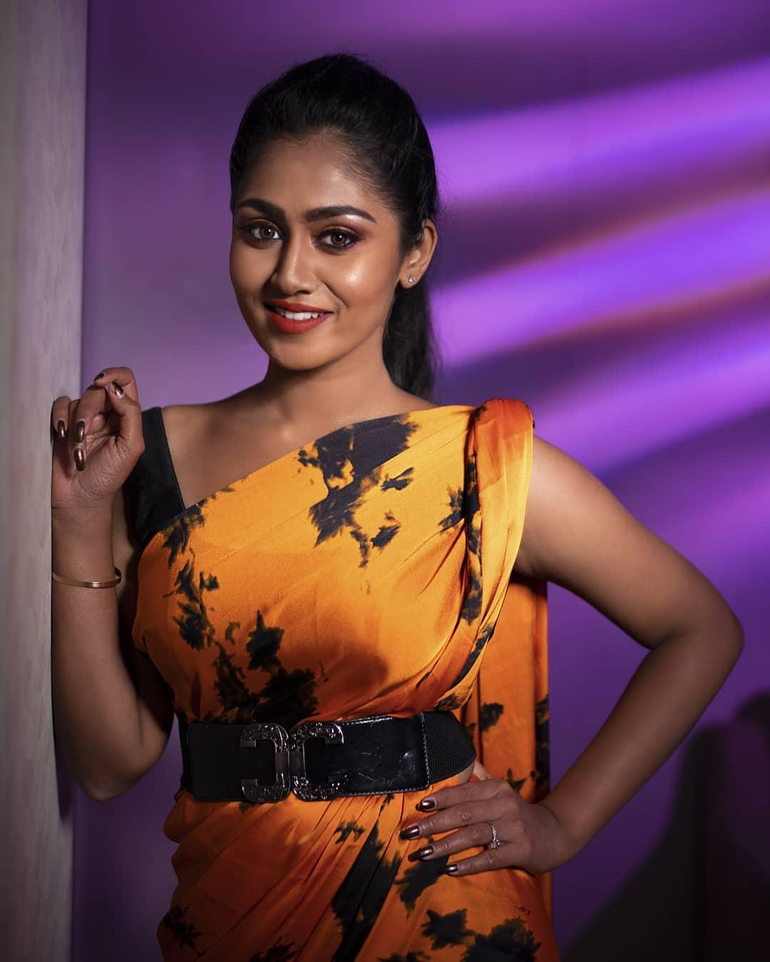 Sreethu Krishnan Photos hd (27)