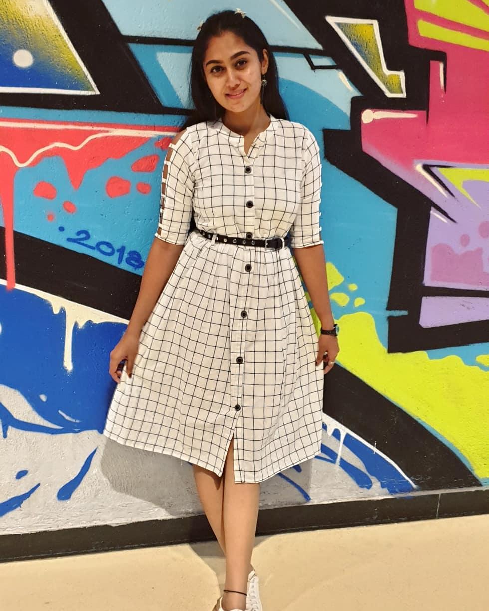 Sreethu Krishnan Photos hd (28)