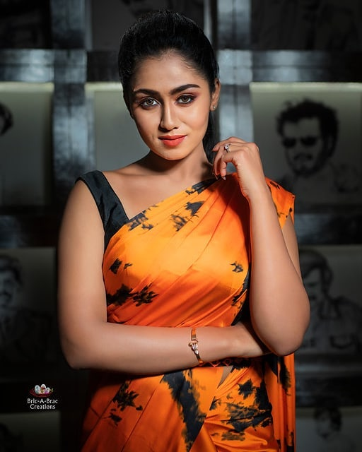 Sreethu Krishnan Photos hd (29)