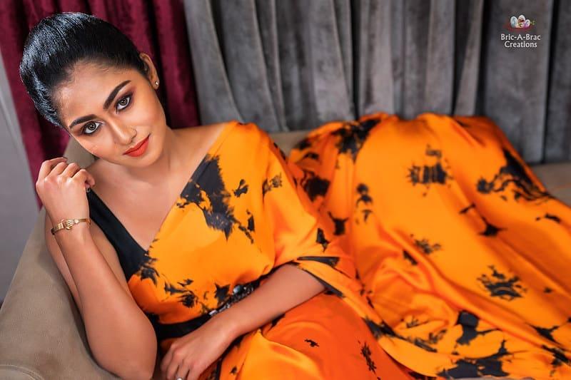 Sreethu Krishnan Photos hd (30)