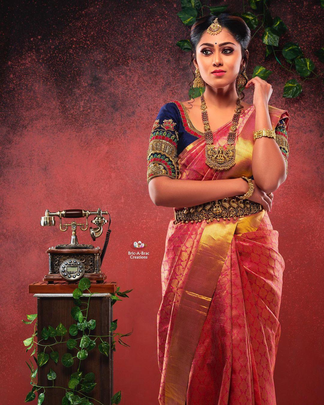 Sreethu Krishnan Photos hd (33)