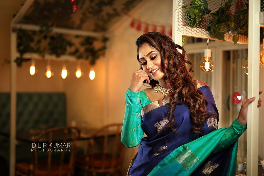 Sreethu Krishnan Photos hd (34)