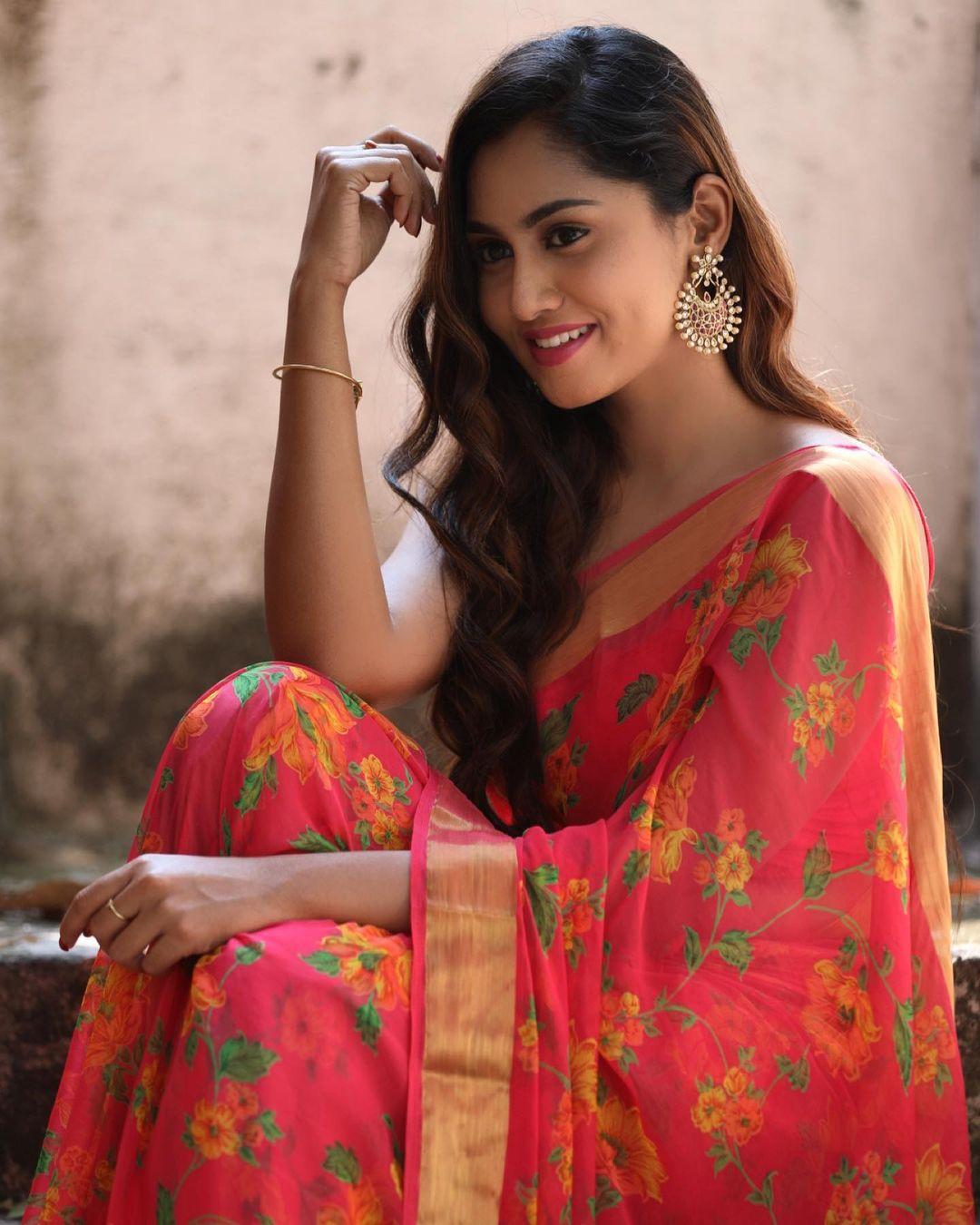 Sreethu Krishnan Photos hd (36)
