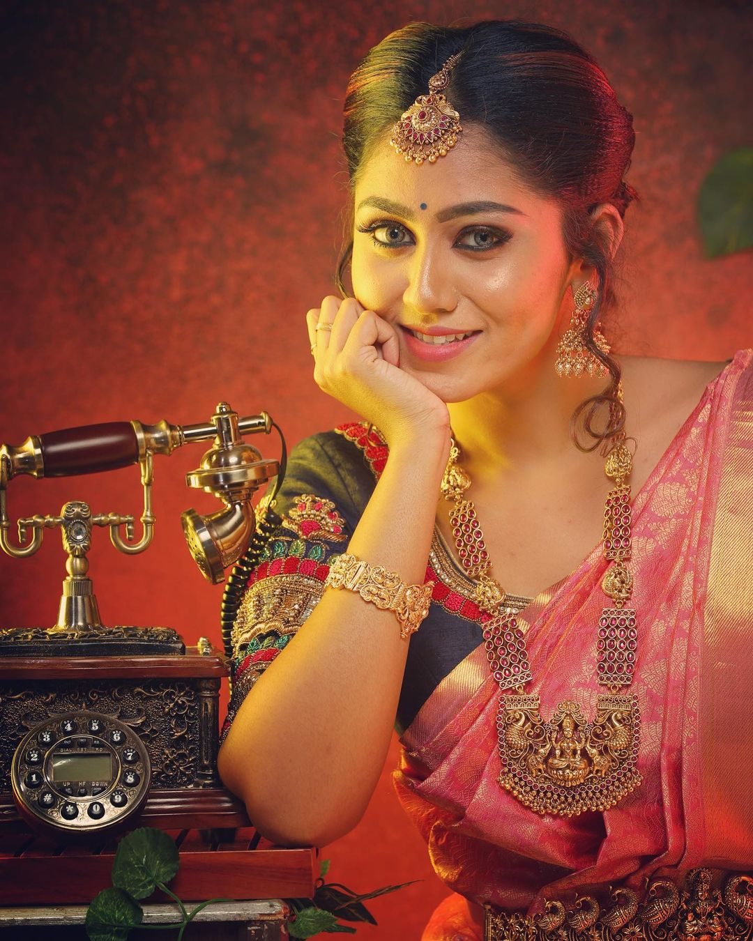 Sreethu Krishnan Photos hd (38)