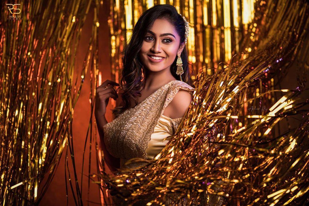 Sreethu Krishnan Photos hd (4)