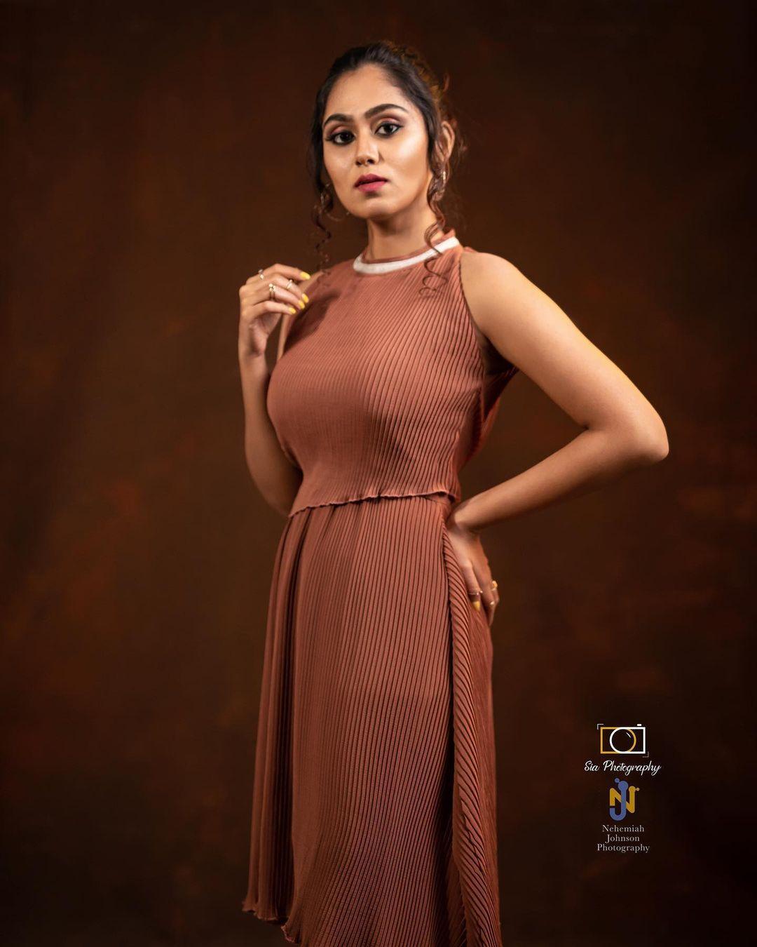 Sreethu Krishnan Photos hd (40)