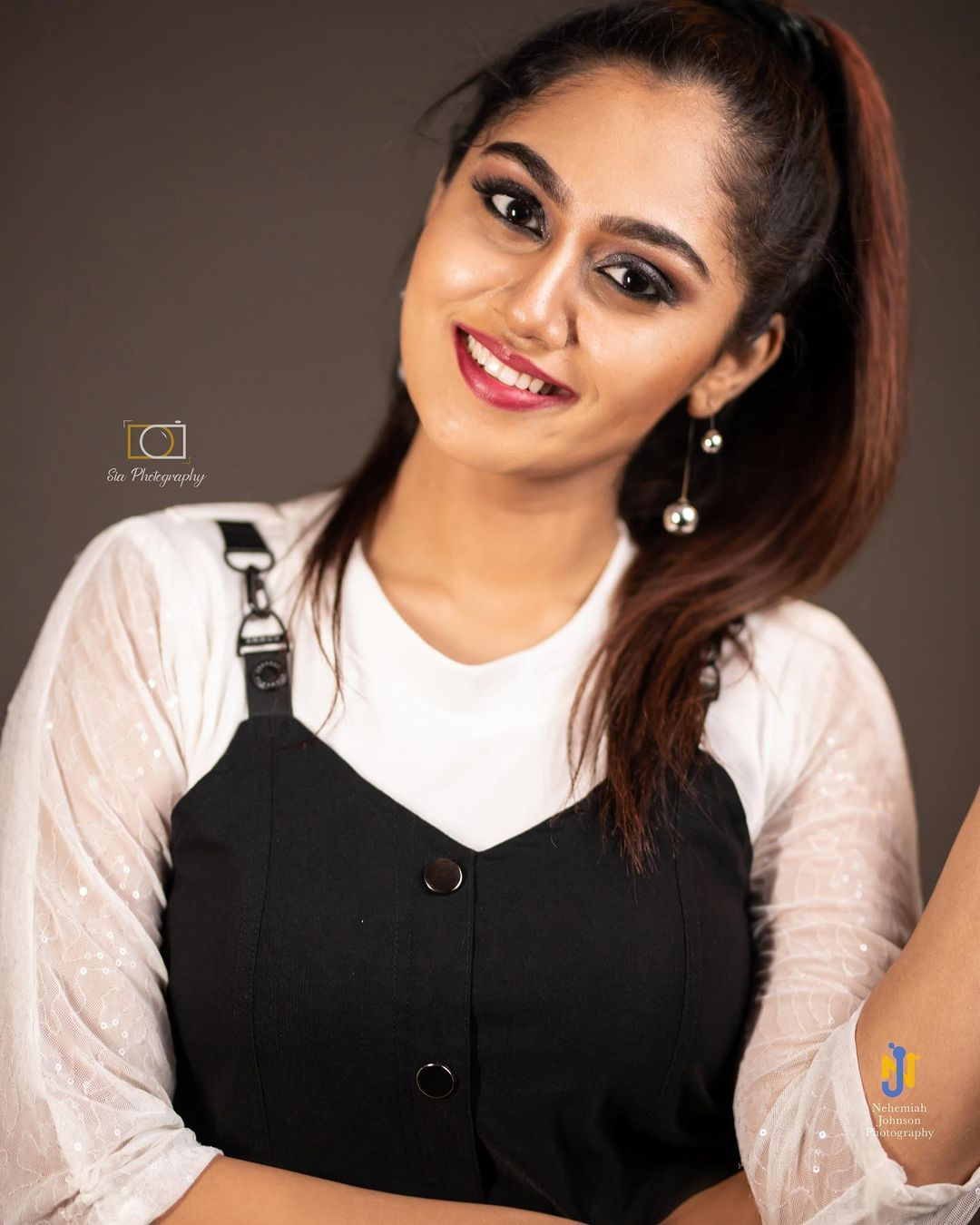 Sreethu Krishnan Photos hd (41)