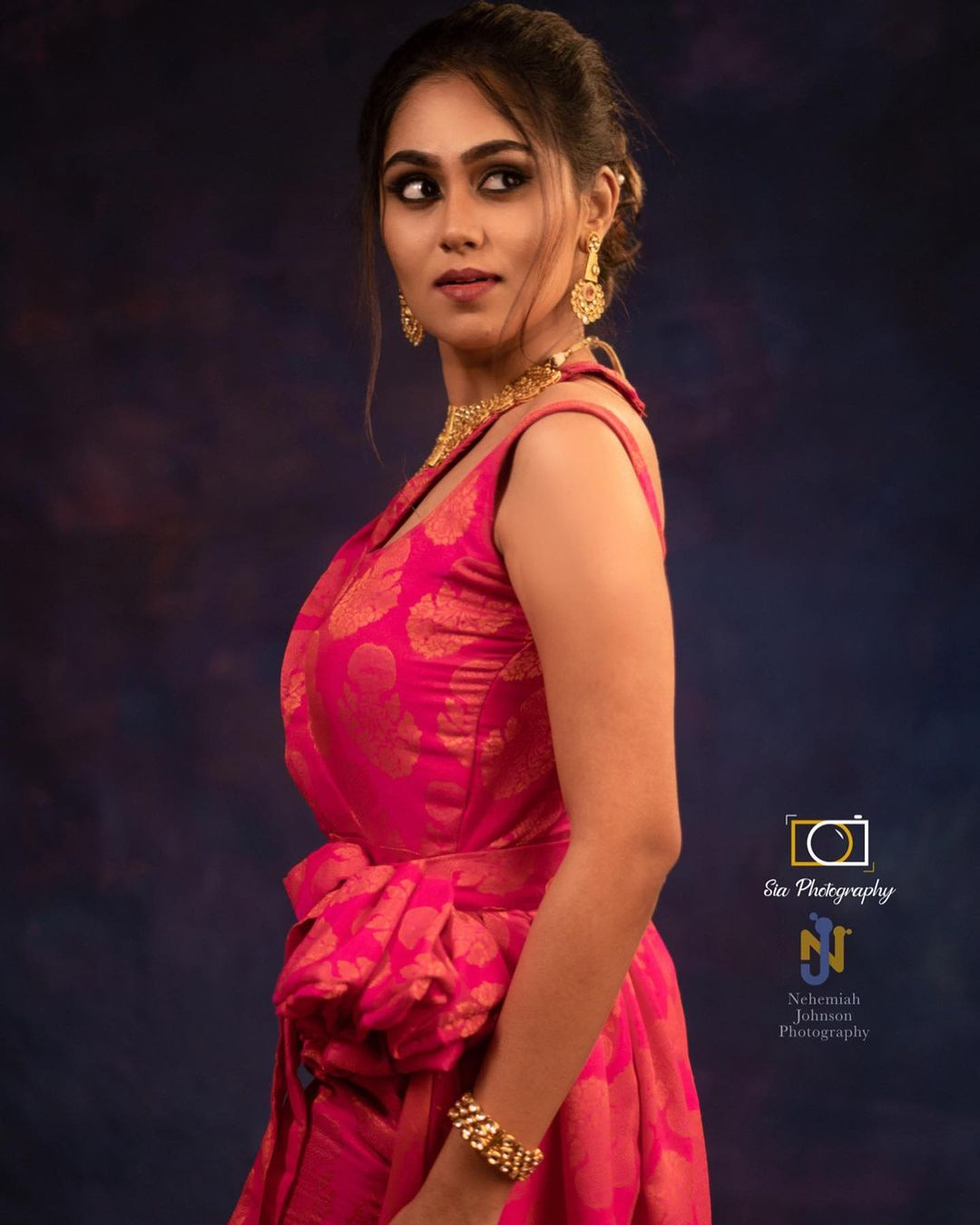 Sreethu Krishnan Photos hd (42)