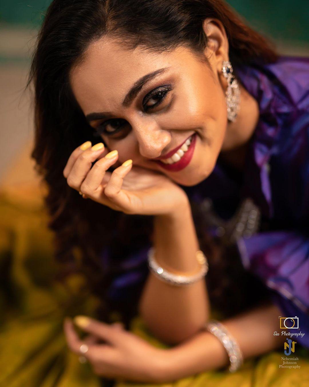 Sreethu Krishnan Photos hd (44)