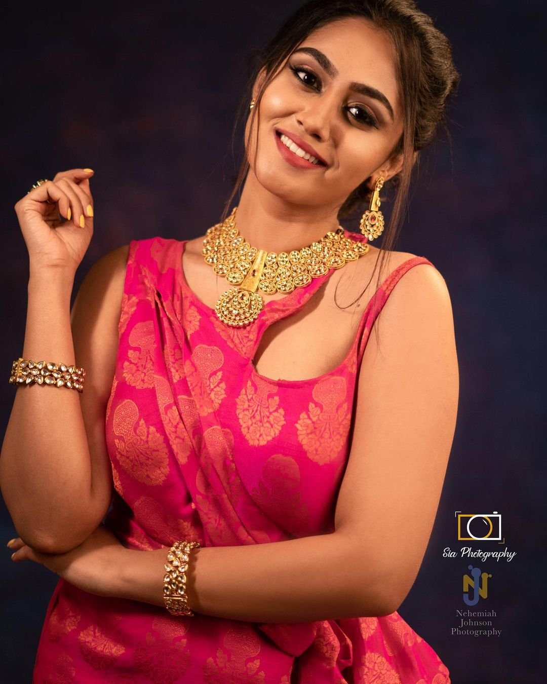 Sreethu Krishnan Photos hd (45)