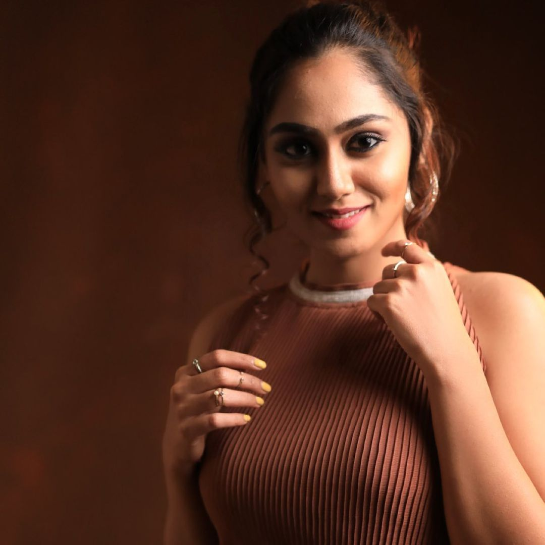 Sreethu Krishnan Photos hd (46)