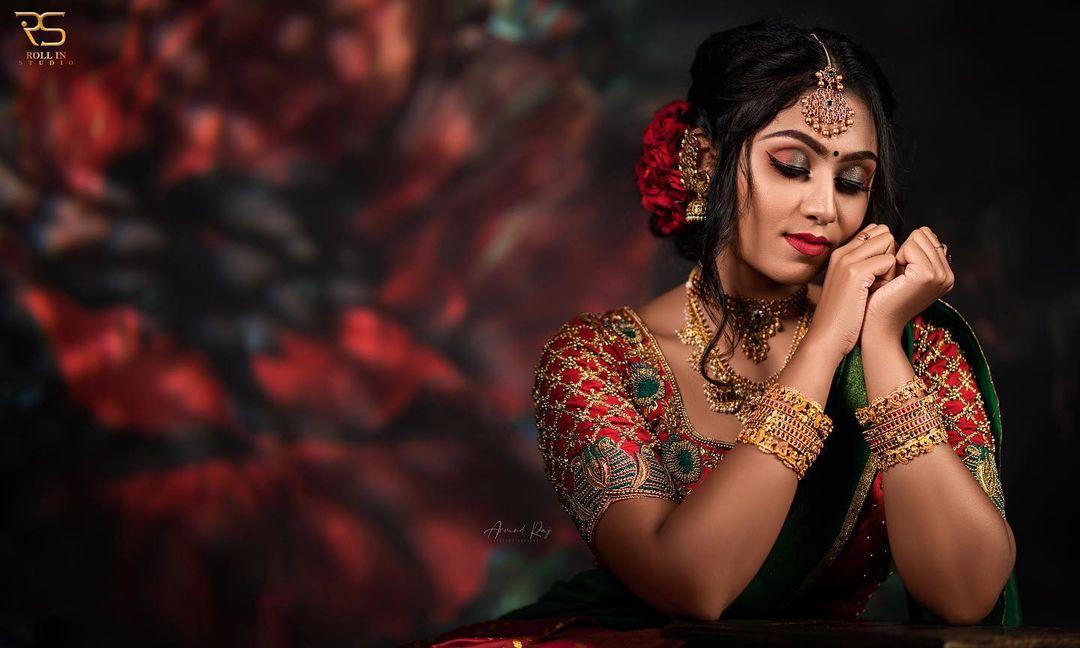 Sreethu Krishnan Photos hd (5)
