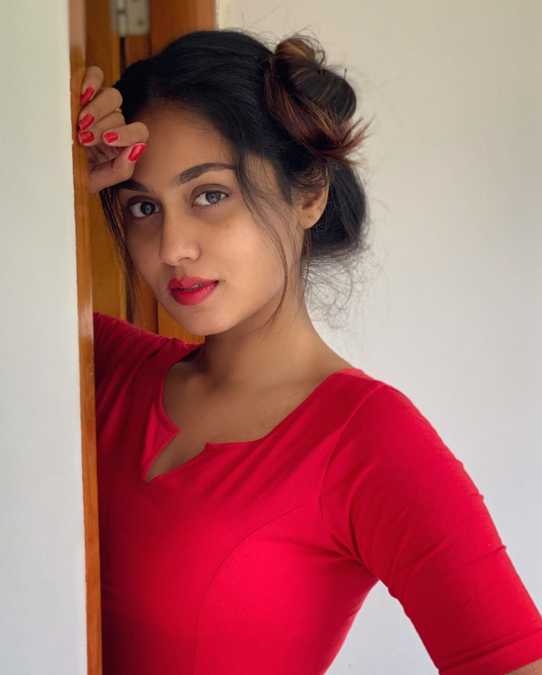 Sreethu Krishnan Photos hd (51)
