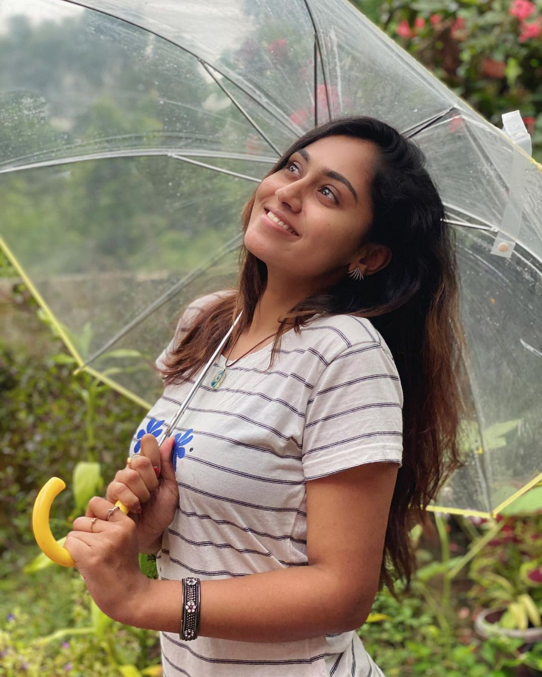 Sreethu Krishnan Photos hd (53)