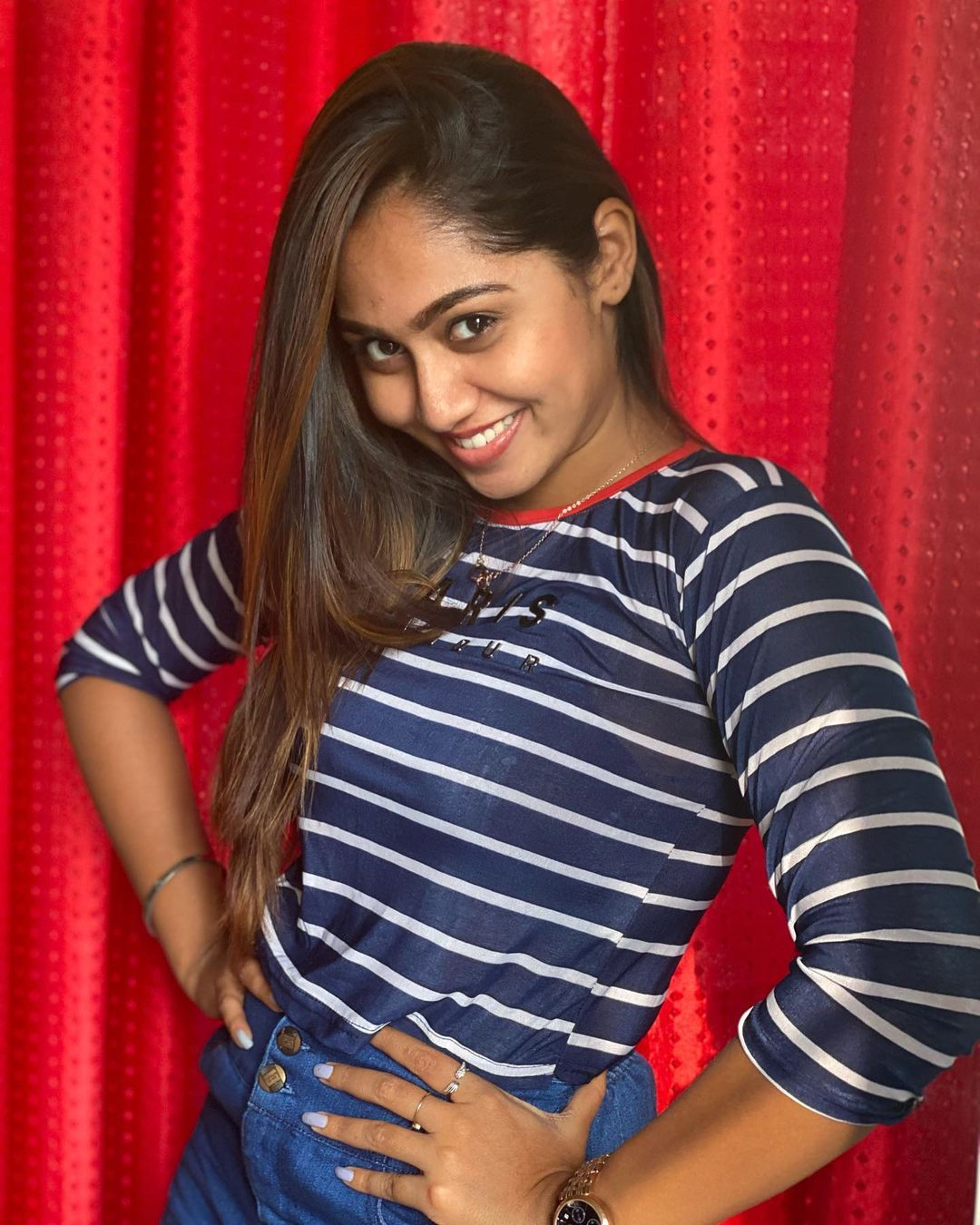 Sreethu Krishnan Photos hd (7)