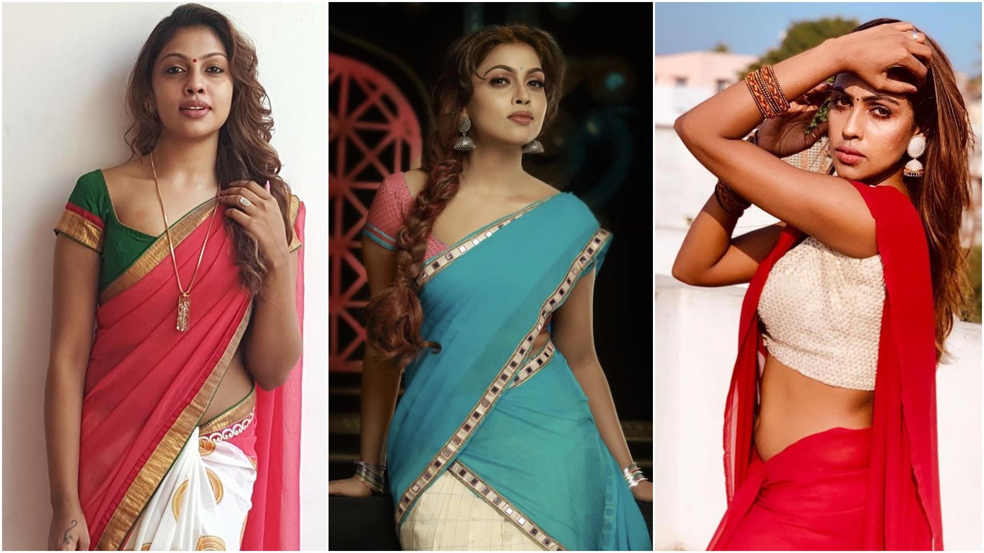 Srinikha Photos HD (18)