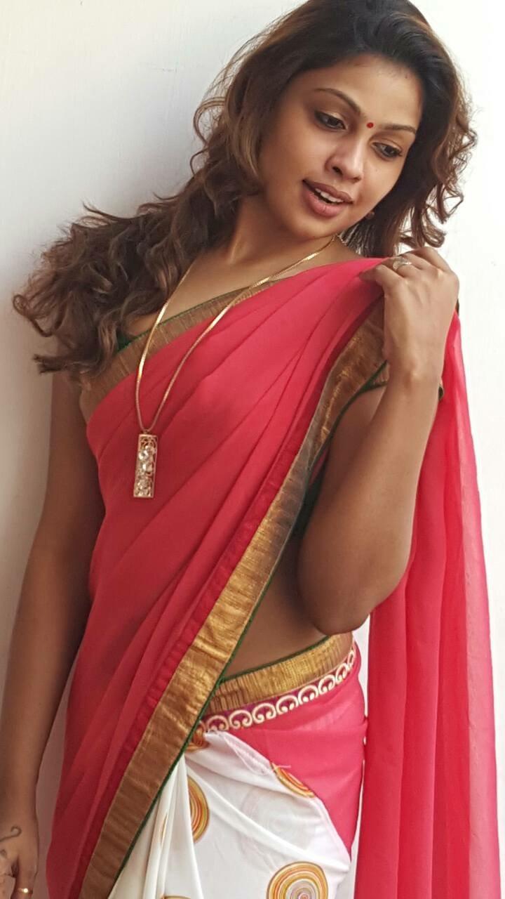 Srinikha Photos HD (19)