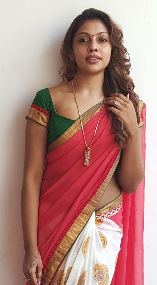 Srinikha Photos HD (20)