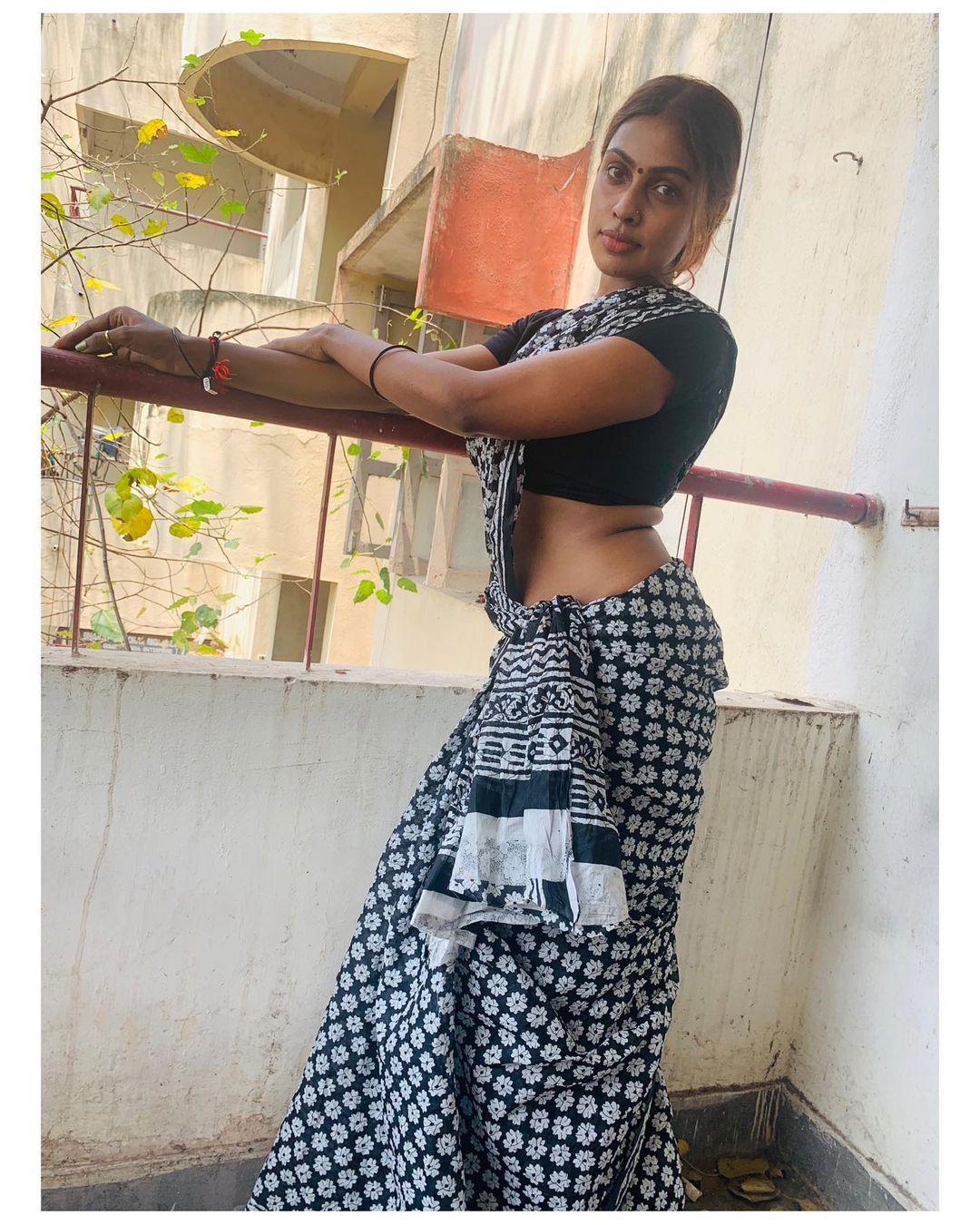 Srinikha Photos HD (23)