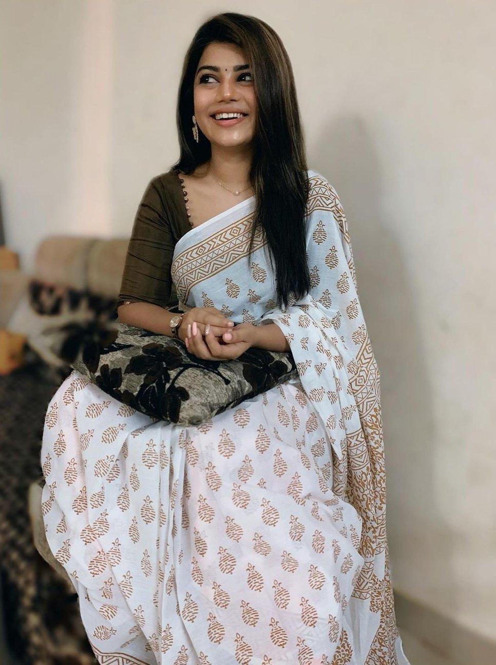 Suju Vasan Images HD (11)