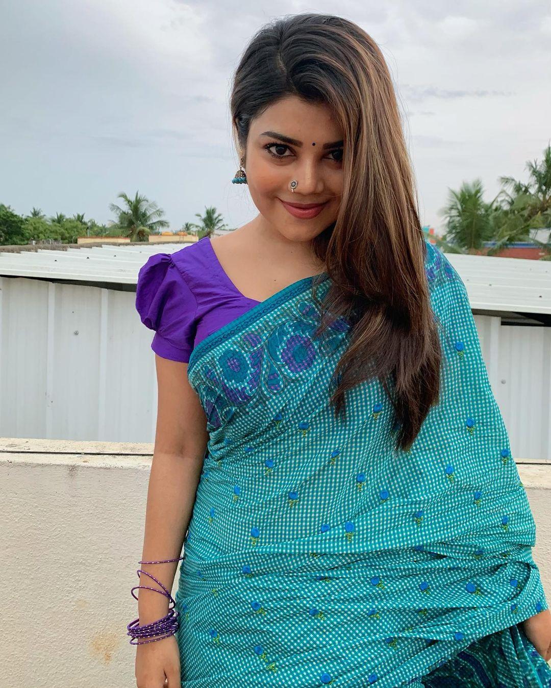 Suju Vasan Images HD (15)