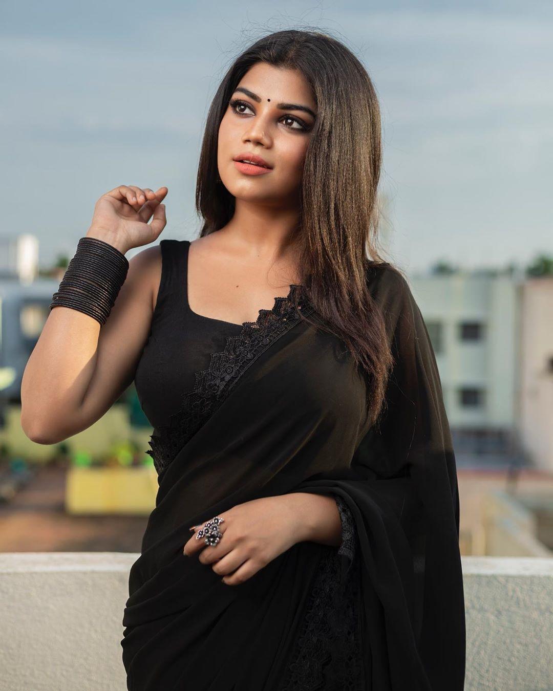 Suju Vasan Images HD (22)