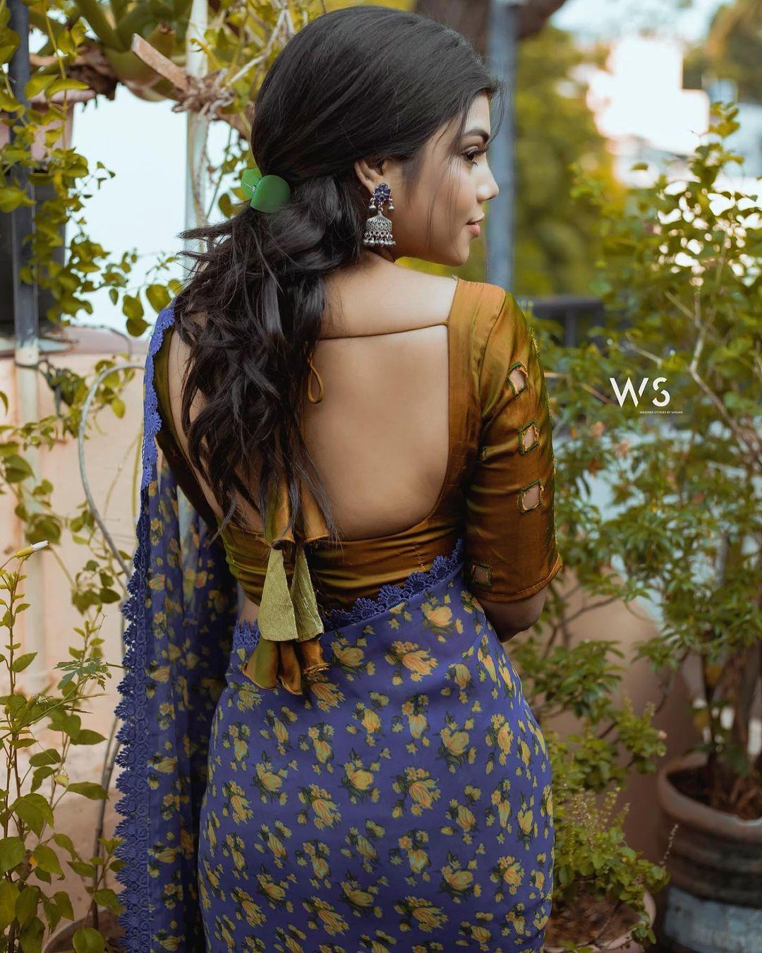 Suju Vasan Images HD (4)