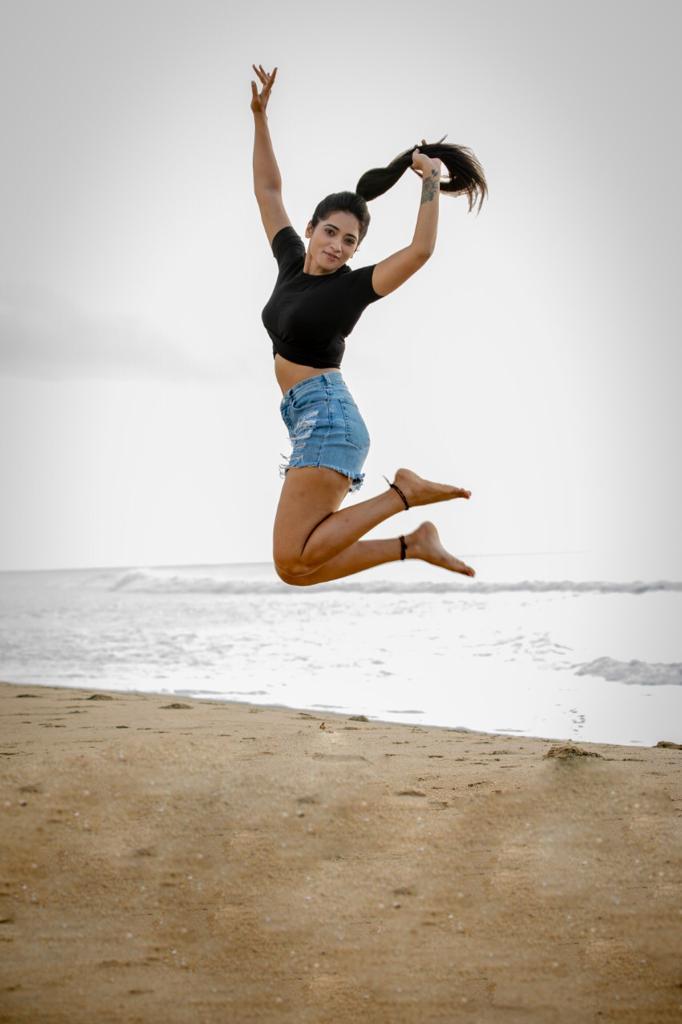 Masoom Shankar Photos hd (12)