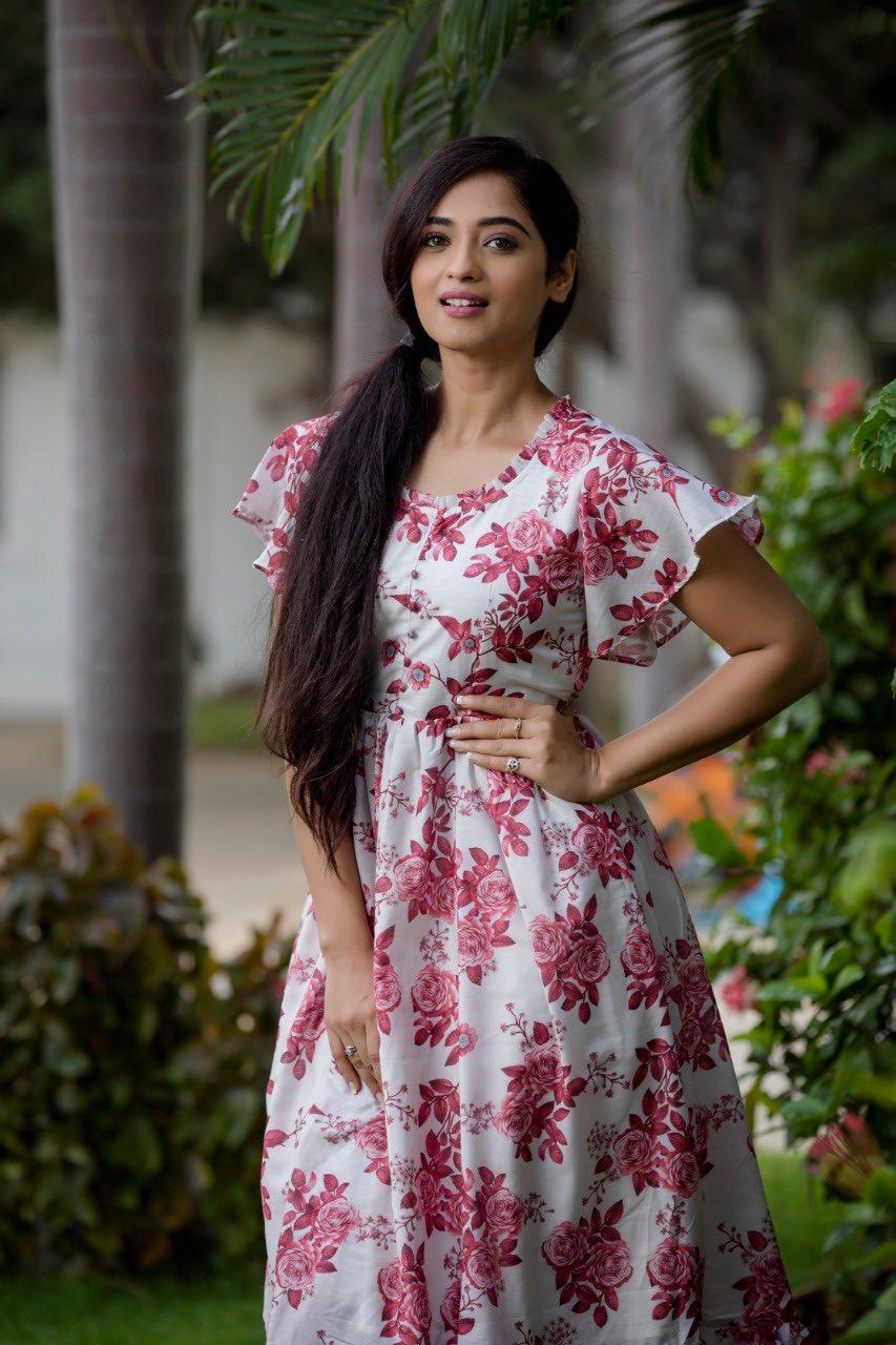 Masoom Shankar Photos hd (14)