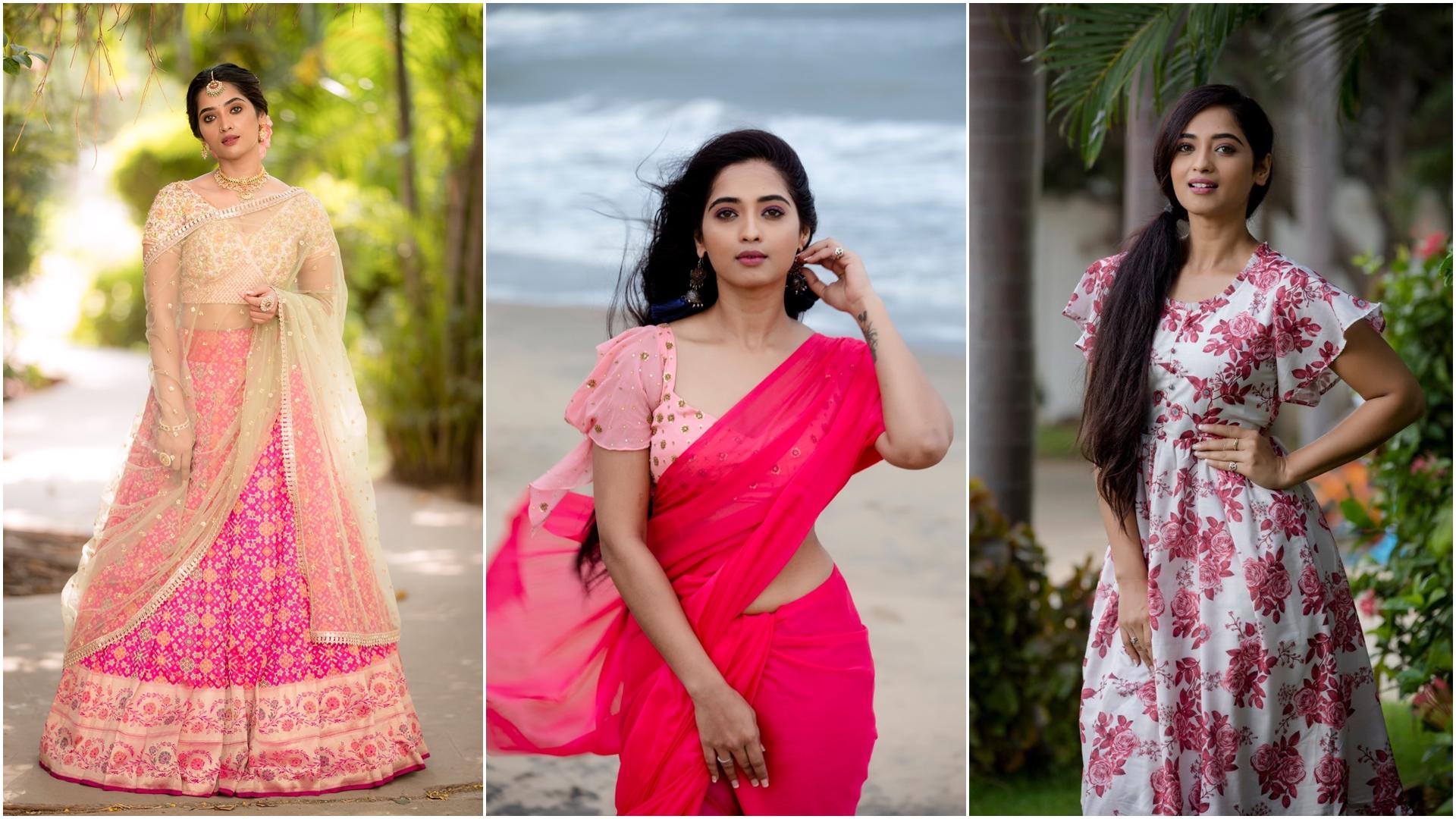Masoom Shankar Photos hd (27)