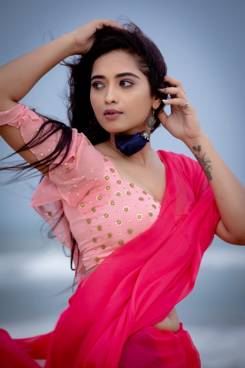Masoom Shankar Photos hd (3)