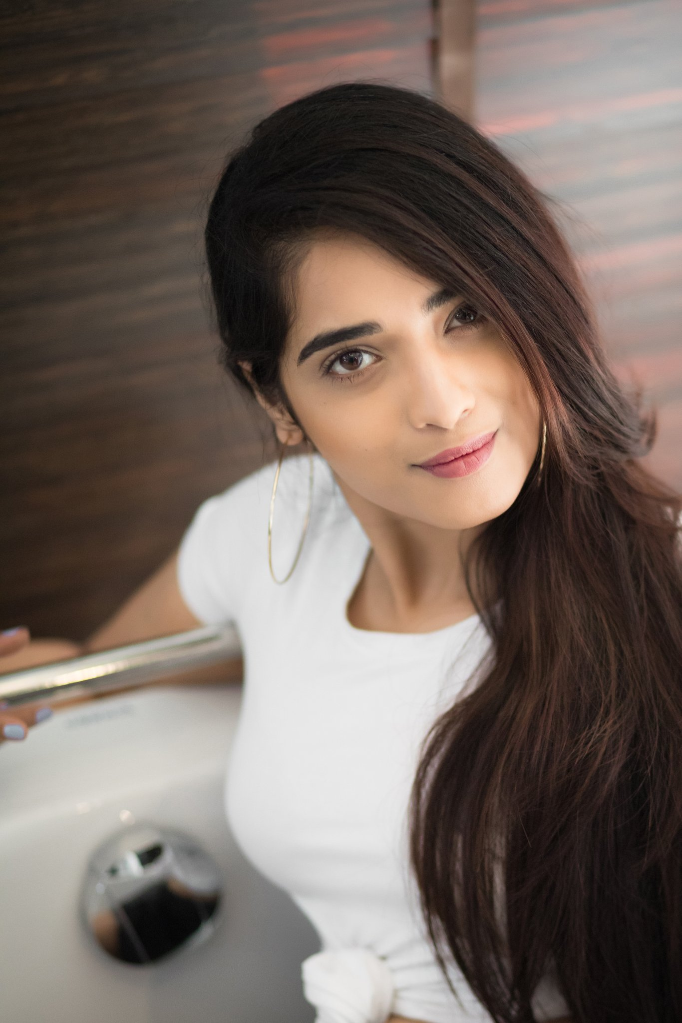 Masoom Shankar Photos hd (30)