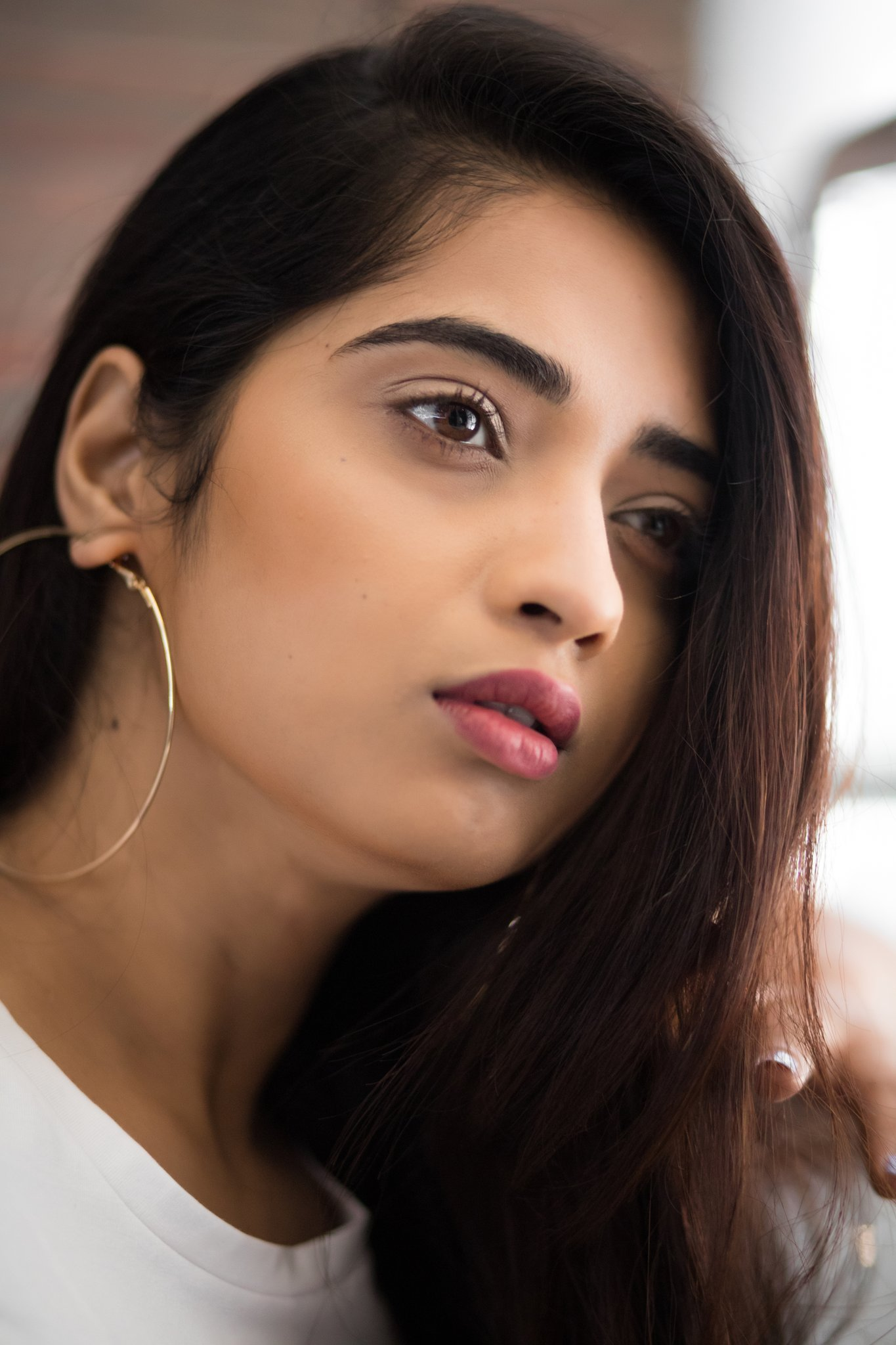 Masoom Shankar Photos hd (32)