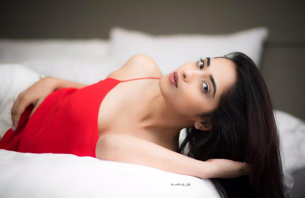 Masoom Shankar Photos hd (33)