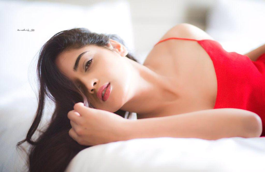 Masoom Shankar Photos hd (34)