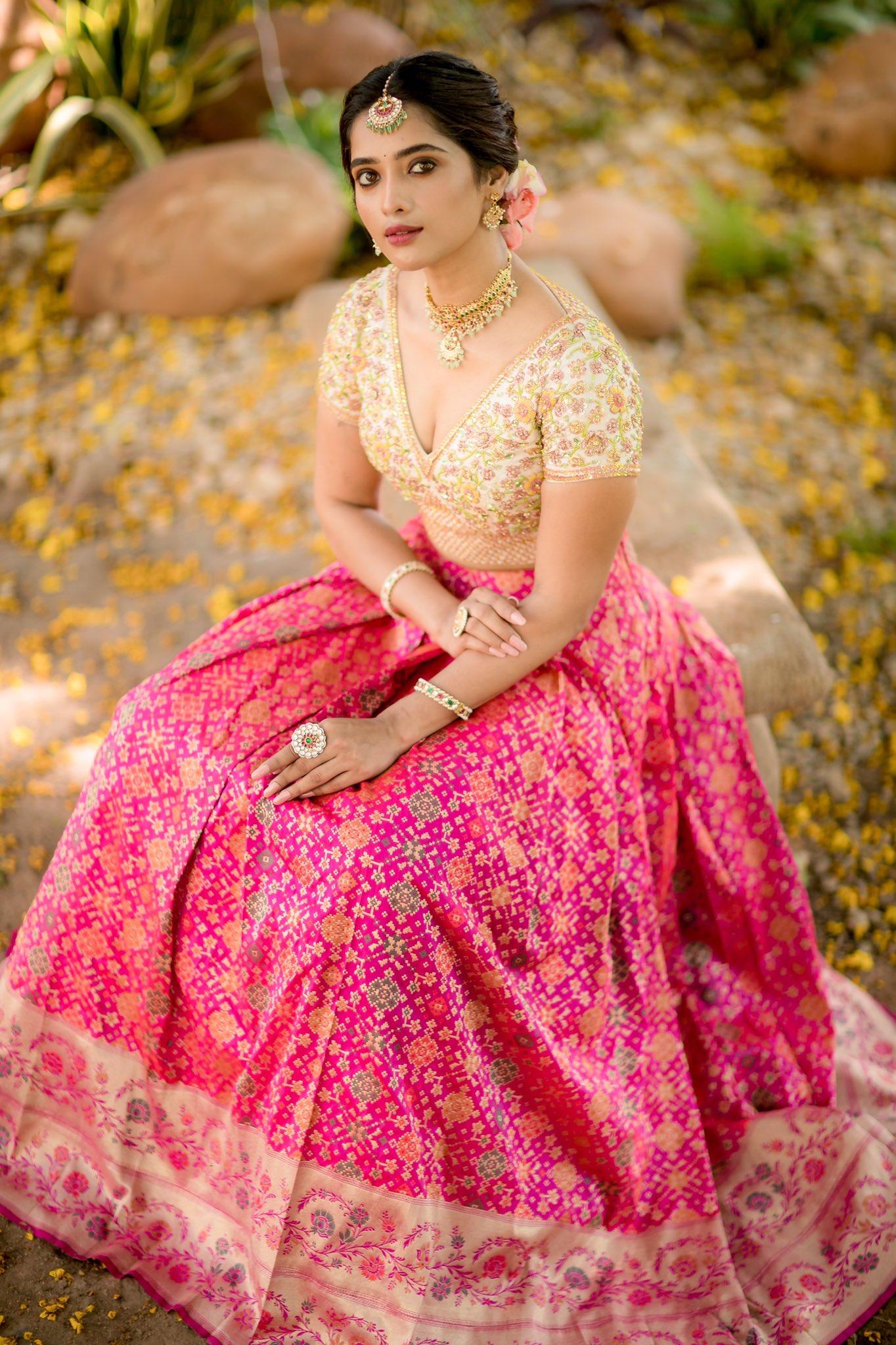 Masoom Shankar Photos hd (40)