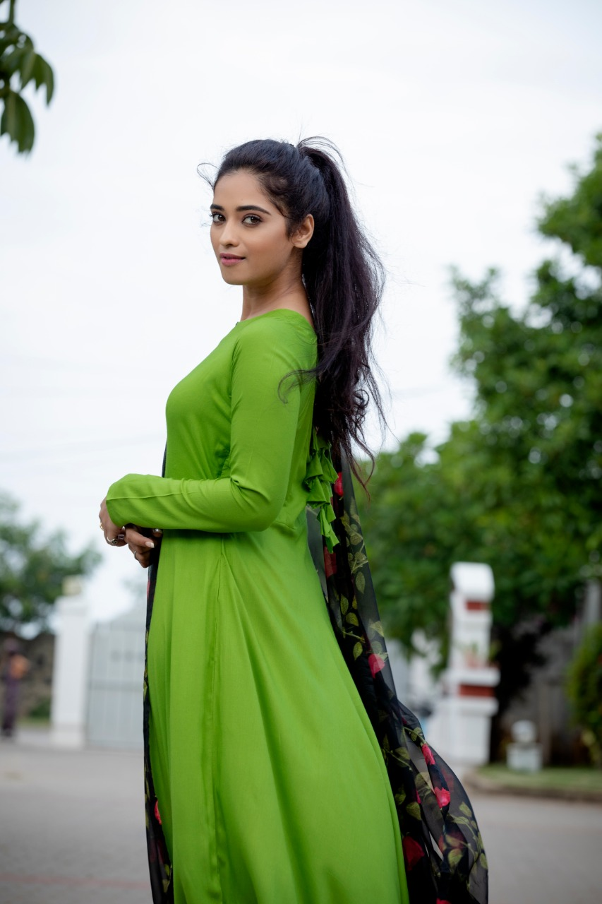 Masoom Shankar Photos hd (5)