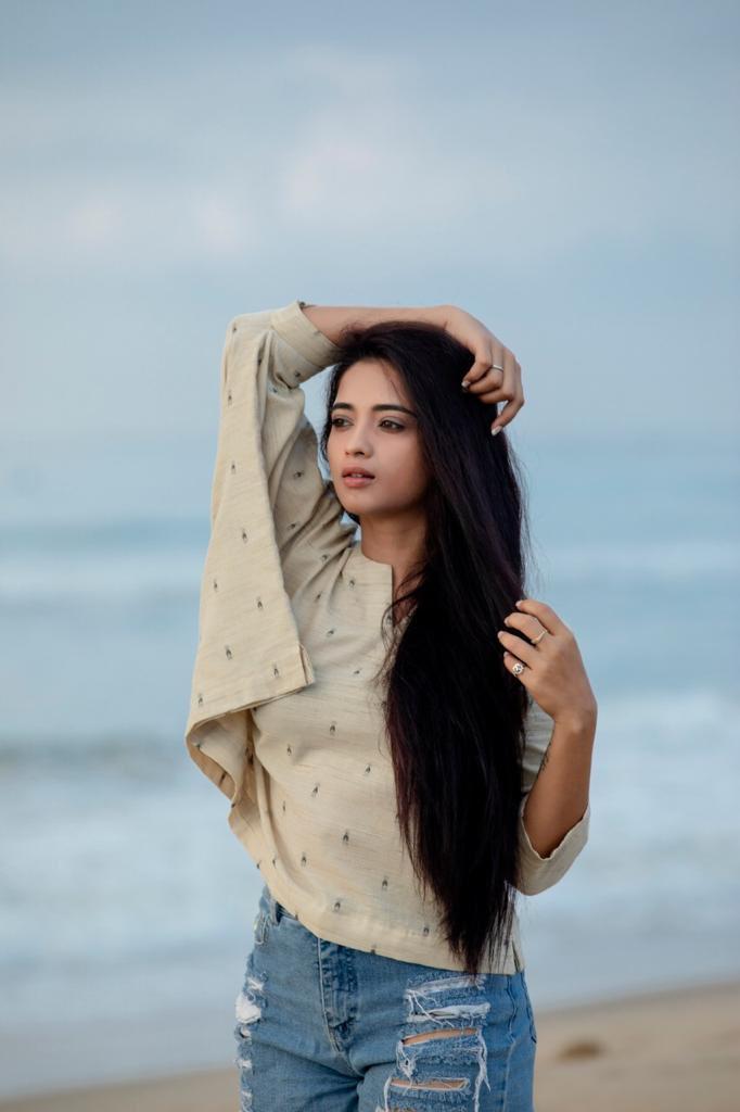 Masoom Shankar Photos hd (7)